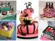 Amazing Makeup Cake Ideas