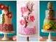 20+ Most Beautiful Cakes for All Seasons