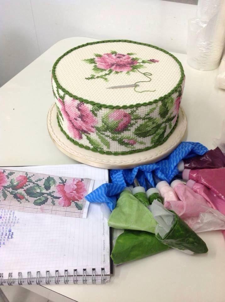 Cross-Stitch-Cake.jpg