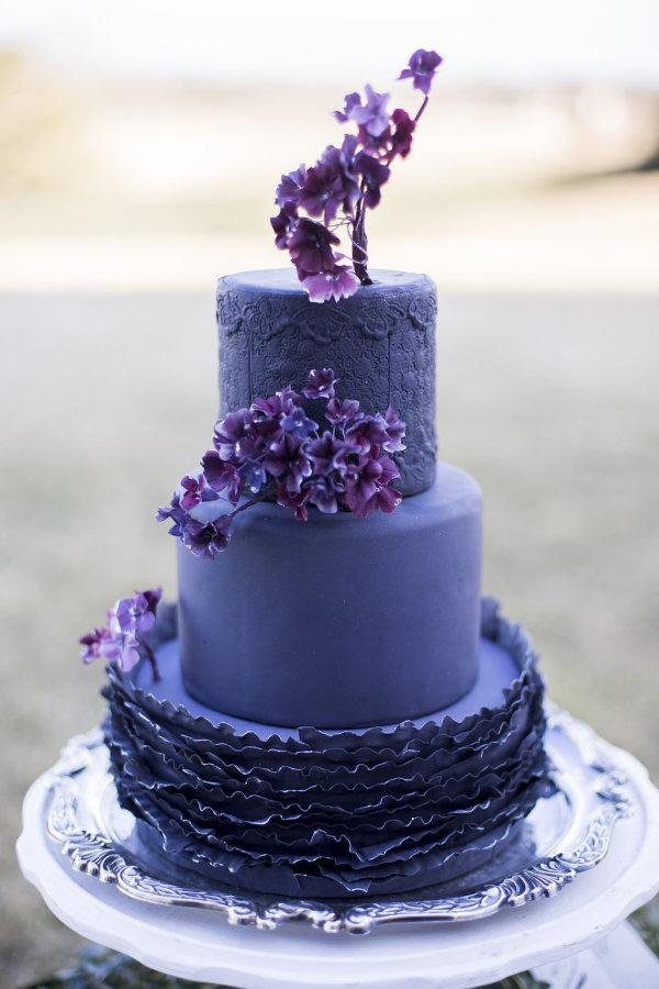 amazing wedding cakes season 1 20 most beautiful cakes for all seasons page 7 of 32 10726