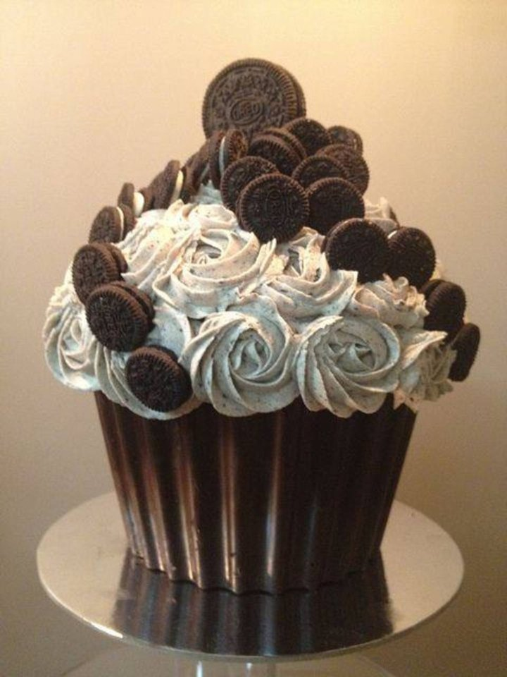 Unique Chocolate Cake Images : The Top 20+ Unique Chocolate Cakes - Page 16 of 33