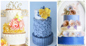 20+ Most Elegant and Lovely Cakes