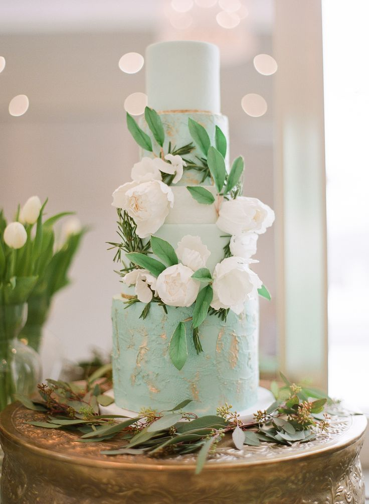 Seriously The Most Beautiful Cakes - Page 5 of 28
