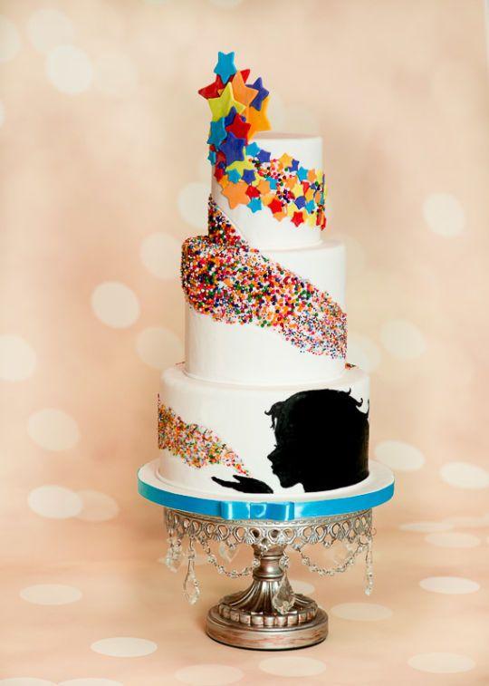 Peachy Birthday Wish Cake Amazing Cake Ideas Funny Birthday Cards Online Chimdamsfinfo