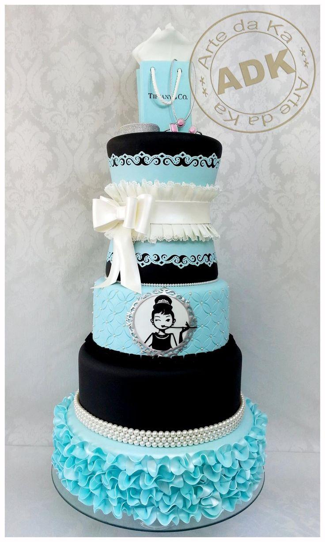 Cute Birthday Baby Cake Ideas