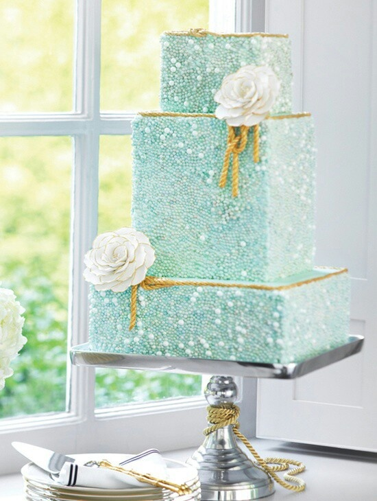 Hottest Wedding Cake Ideas for the Month of November