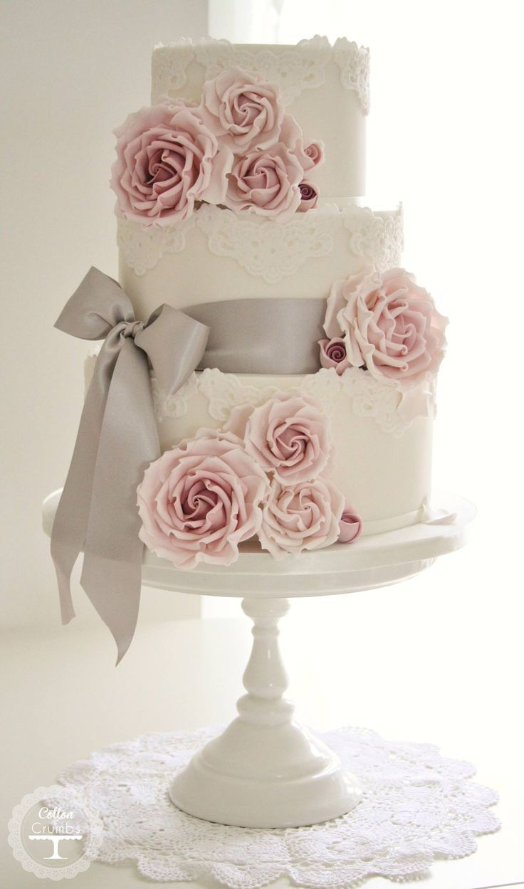 Prettiest And Ever Magnificent Cakes Page 17 Of 21