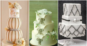 20+ Most Beautiful and Creative Cakes