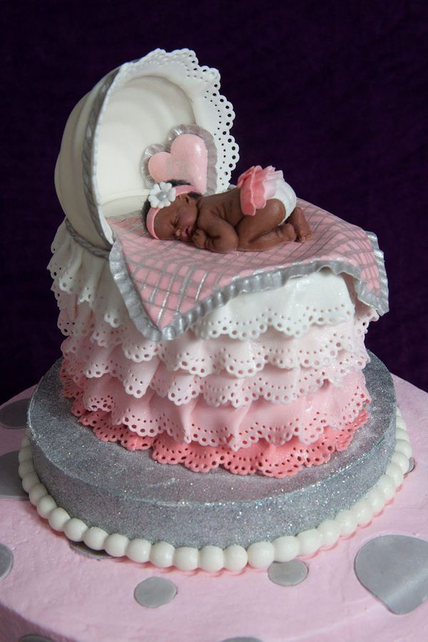 cute baby shower cake amazing cake ideas