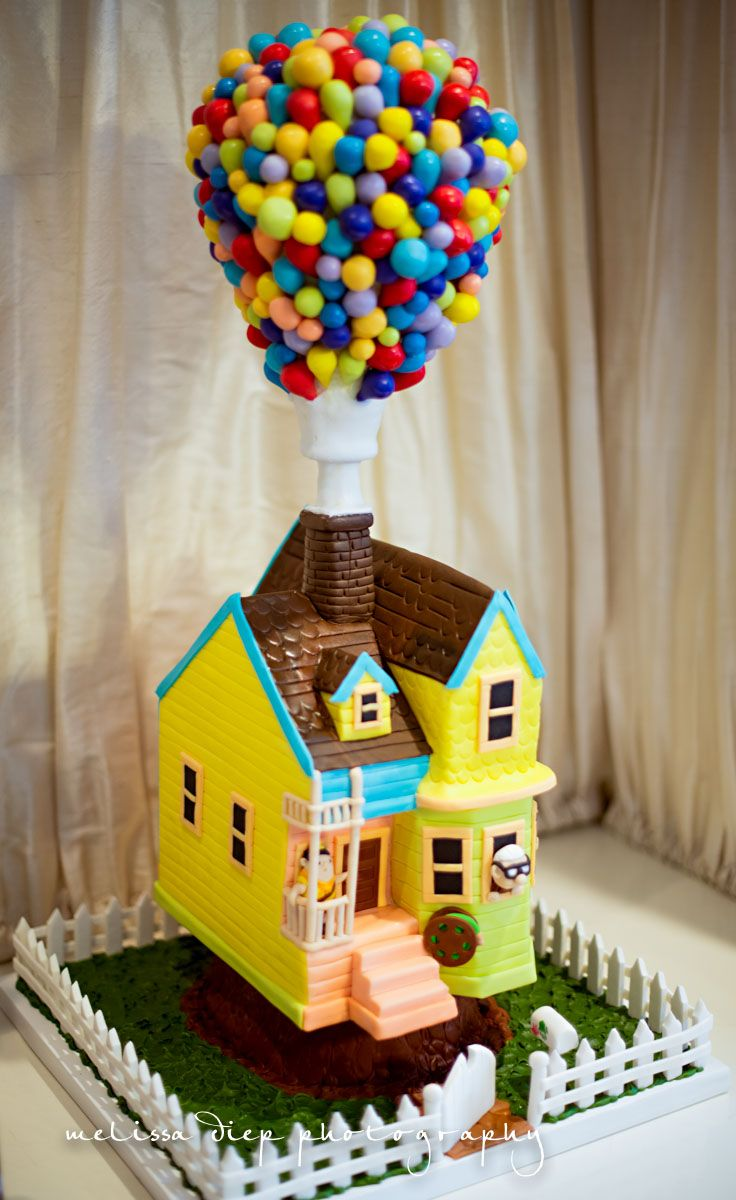 25 Super Cute And Gorgeous Cake Designs Page 10 Of 40