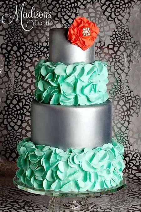 Extraordinary Cake Ideas - Page 8 of 52
