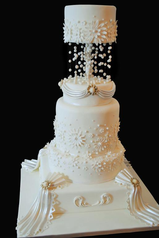 book wedding cakes 20 extremely beautiful cakes page 8 of 29 2015