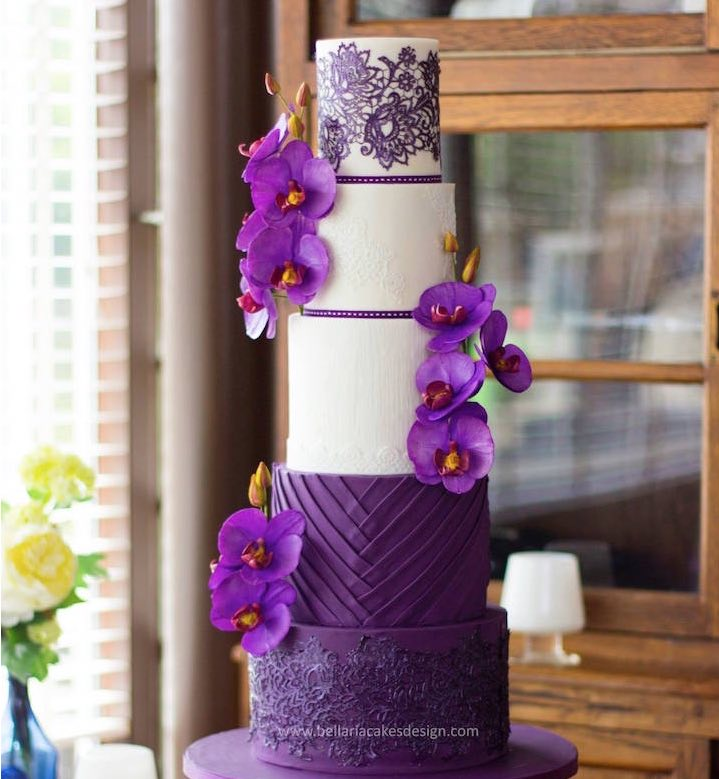 20 Super Fabulous Cake Ideas Page 13 Of 23