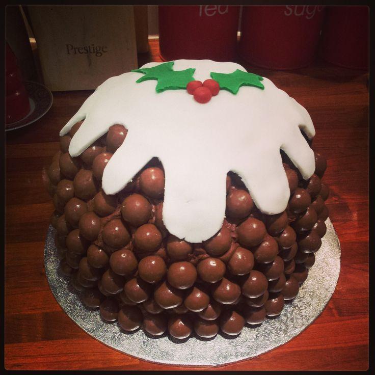 Most Famous Cake Decorators