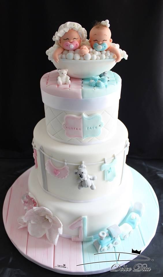 so cute baby shower cake amazing cake ideas