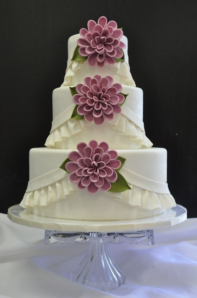 Fantastic and extraordinary cakes page 19 of 20 sweet design cake junglespirit Choice Image