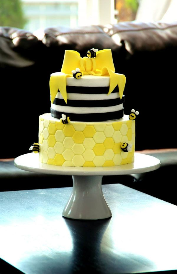 25+ Most Beautiful and Lovely Cake Selections