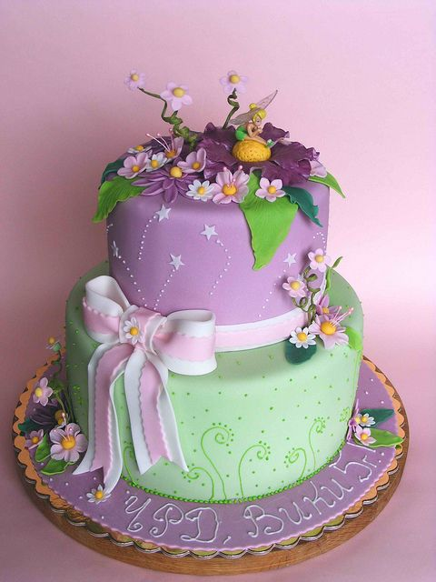 20 Super Amazing Cake Collection