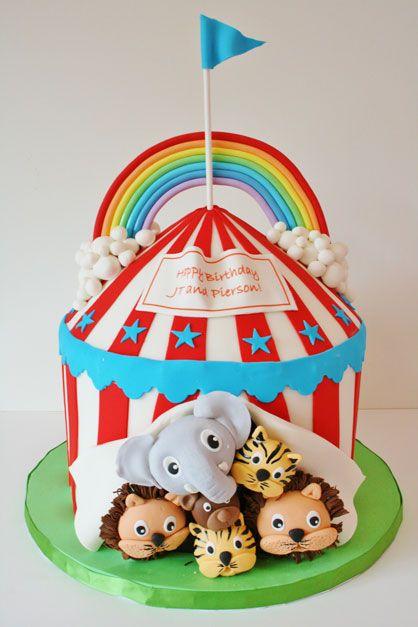 Cake Artist Nj : 20+ Super Fantastic Cakes Catalog - Page 4 of 23