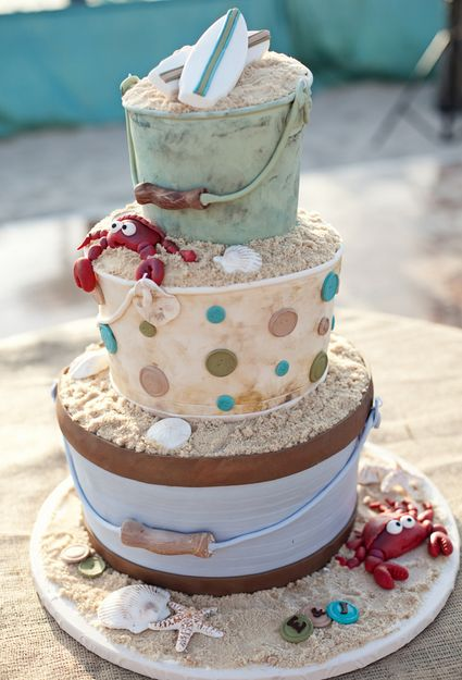 my wedding cake ideas top 20 cutest cakes for all ages page 6 of 68 17686