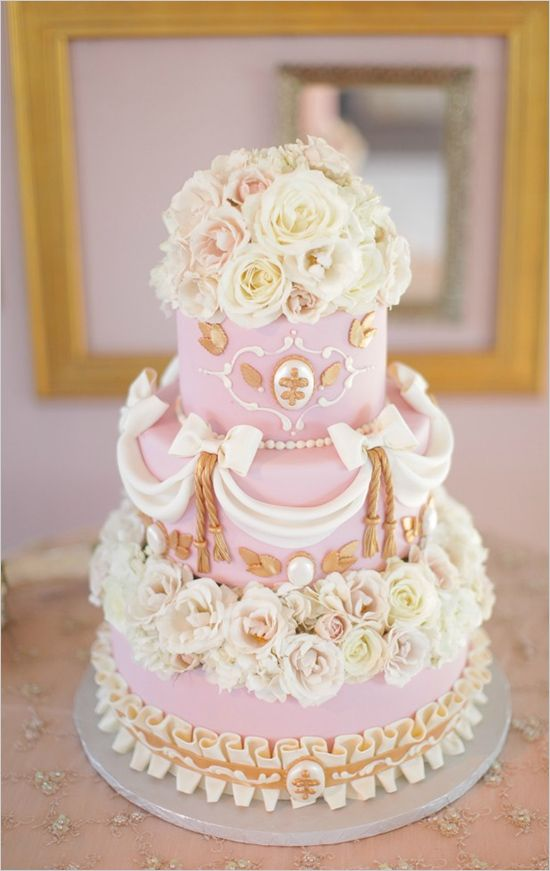 The 20+ Modern and Super Amazing Cakes - Page 11 of 29