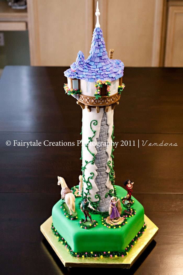 20 Loveliest Cakes In The World Page 20 Of 34