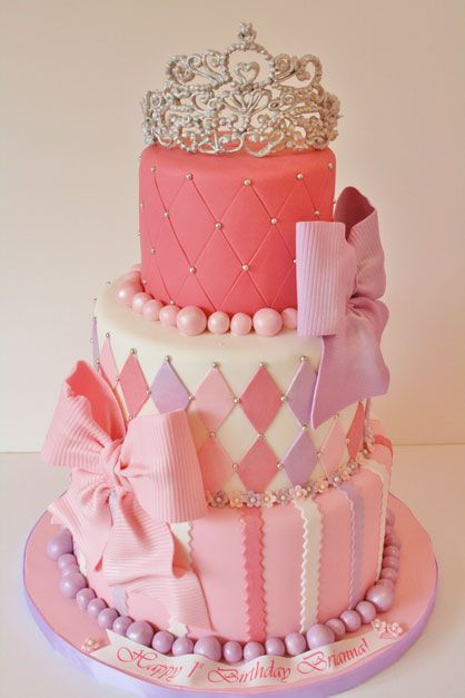 20 Super Elegant And Beautiful Cakes Page 8 Of 39