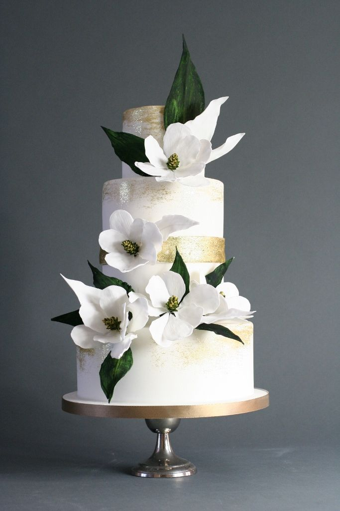 wedding cake modern designs 20 looking cakes in the universe page 12 of 27 23272