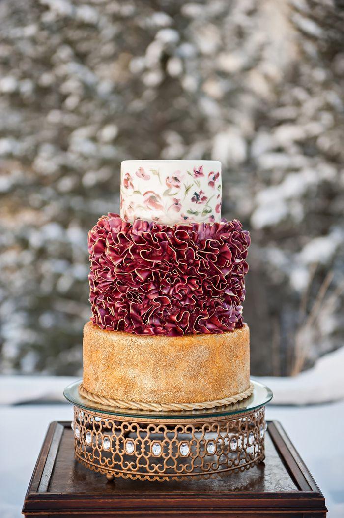 Amazing Cake Ideas Competition