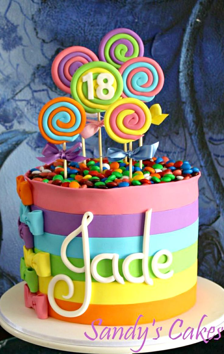 Cake Images For Birthdays : Top 20+ Super Awesome Cake Collection - Page 13 of 28