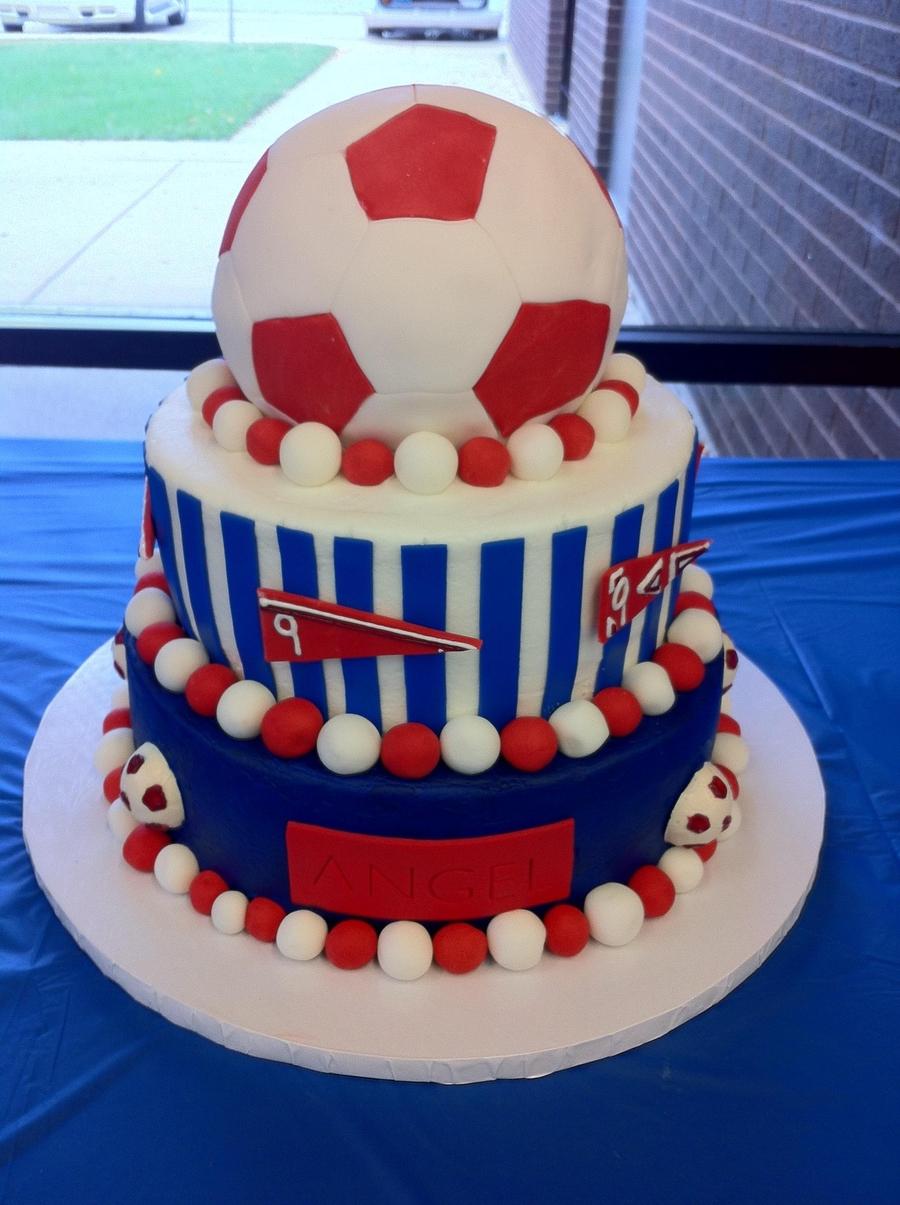 Top 20 Super Unique And Beautiful Cakes