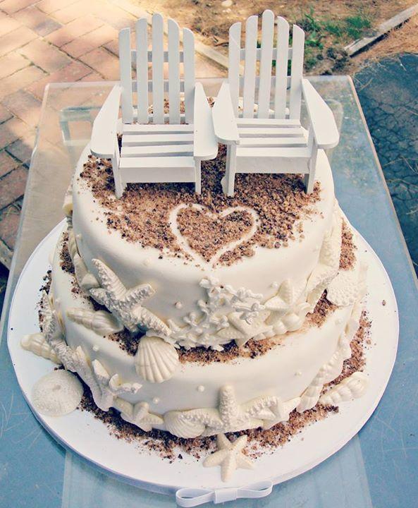 Stunning wedding cake amazing cake ideas stunning wedding cake junglespirit Images
