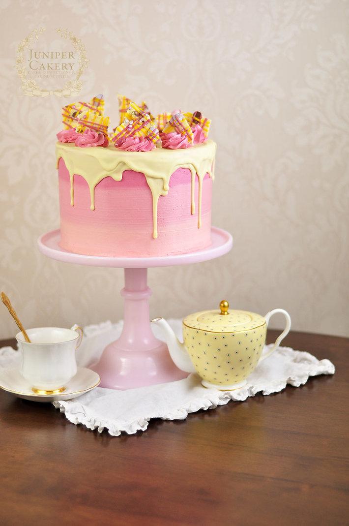 Donut Birthday Cakes Adelaide