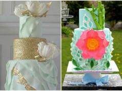 20 Amazing and Priceless Cakes