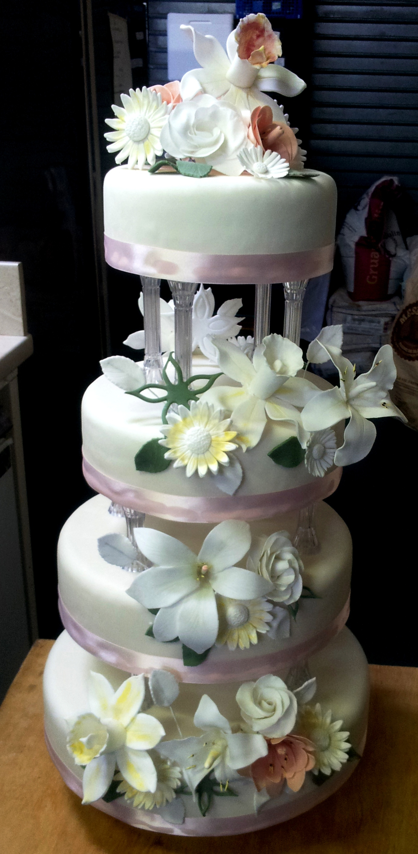 25 Best Cake Designs Ever Page 3 of 31