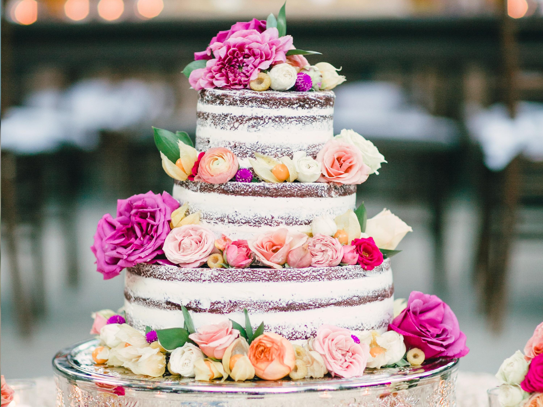20 Award Winning Cakes Page 4 of 11