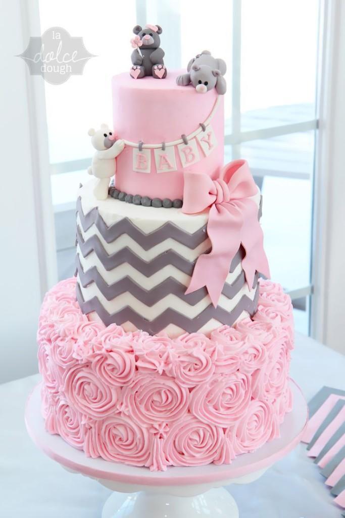 20 Award-Winning Cakes - Page 17 of 20