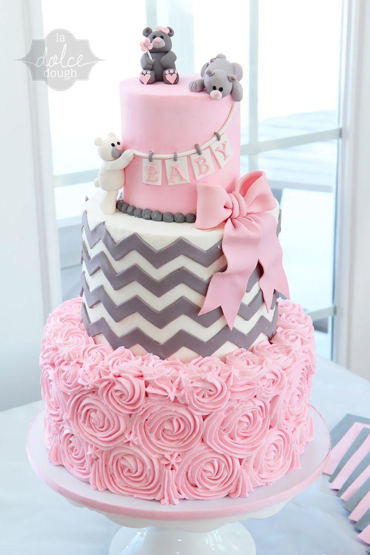 Best Friends Cake Amazing Cake Ideas