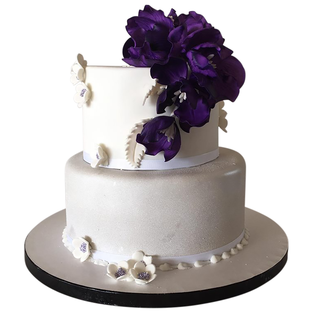 purple velvet cake 20 most attractive cakes for all seasons page 18 of 25 6906