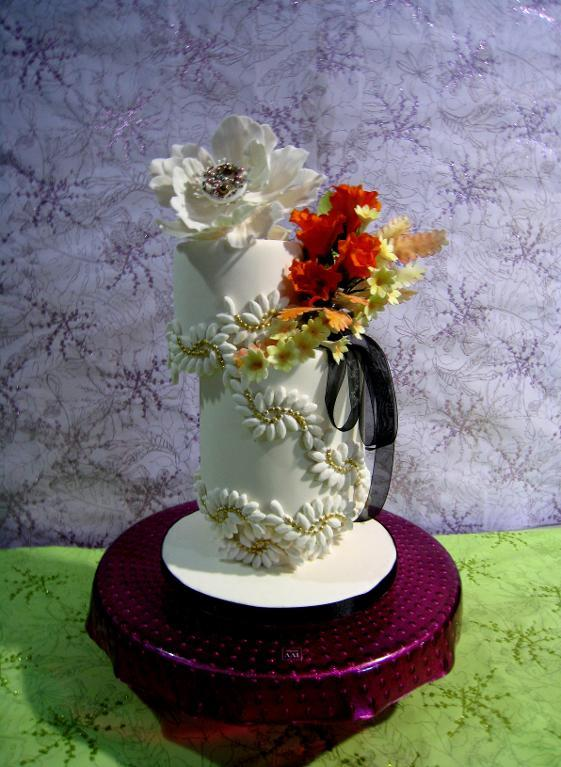 Top 20 Ever Fabulous And Fantastic Cakes Page 9 Of 21