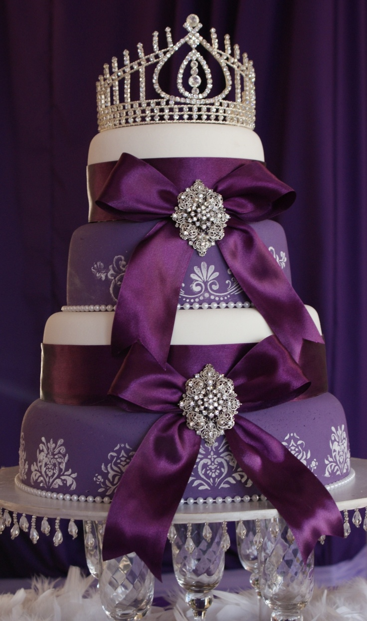25 Best Cake Designs Ever Page 16 Of 34