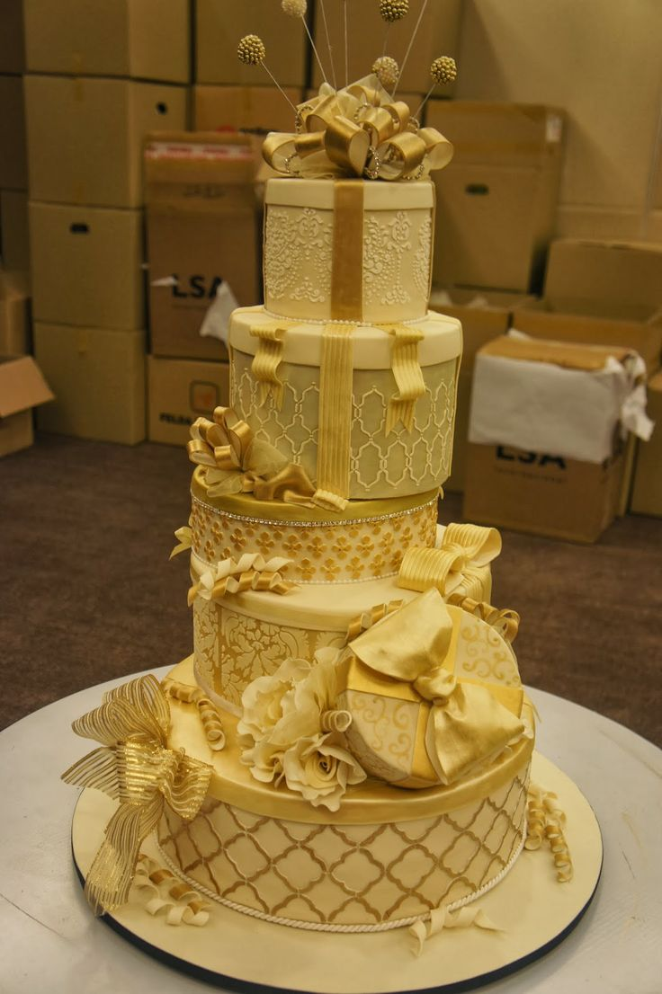 25 Best Cake Designs Ever Page 18 Of 34