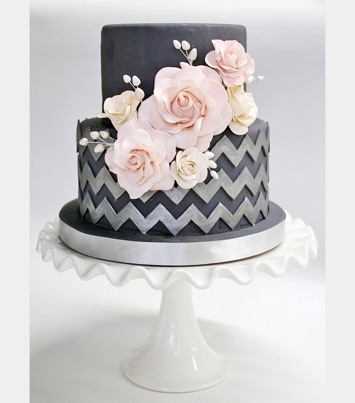 Top 20 Most Adorable Cakes Page 14 of 28
