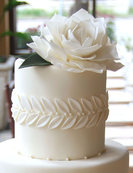 gateaux inc wedding cakes 20 lovely and beautiful cakes page 18 of 21 14649