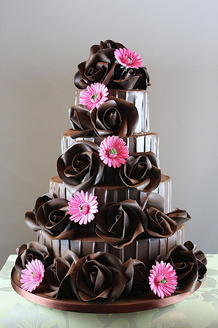 Wonderful-Chocolate-Cake.jpg