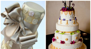 20+ Super Awesome and Fantastic Cakes