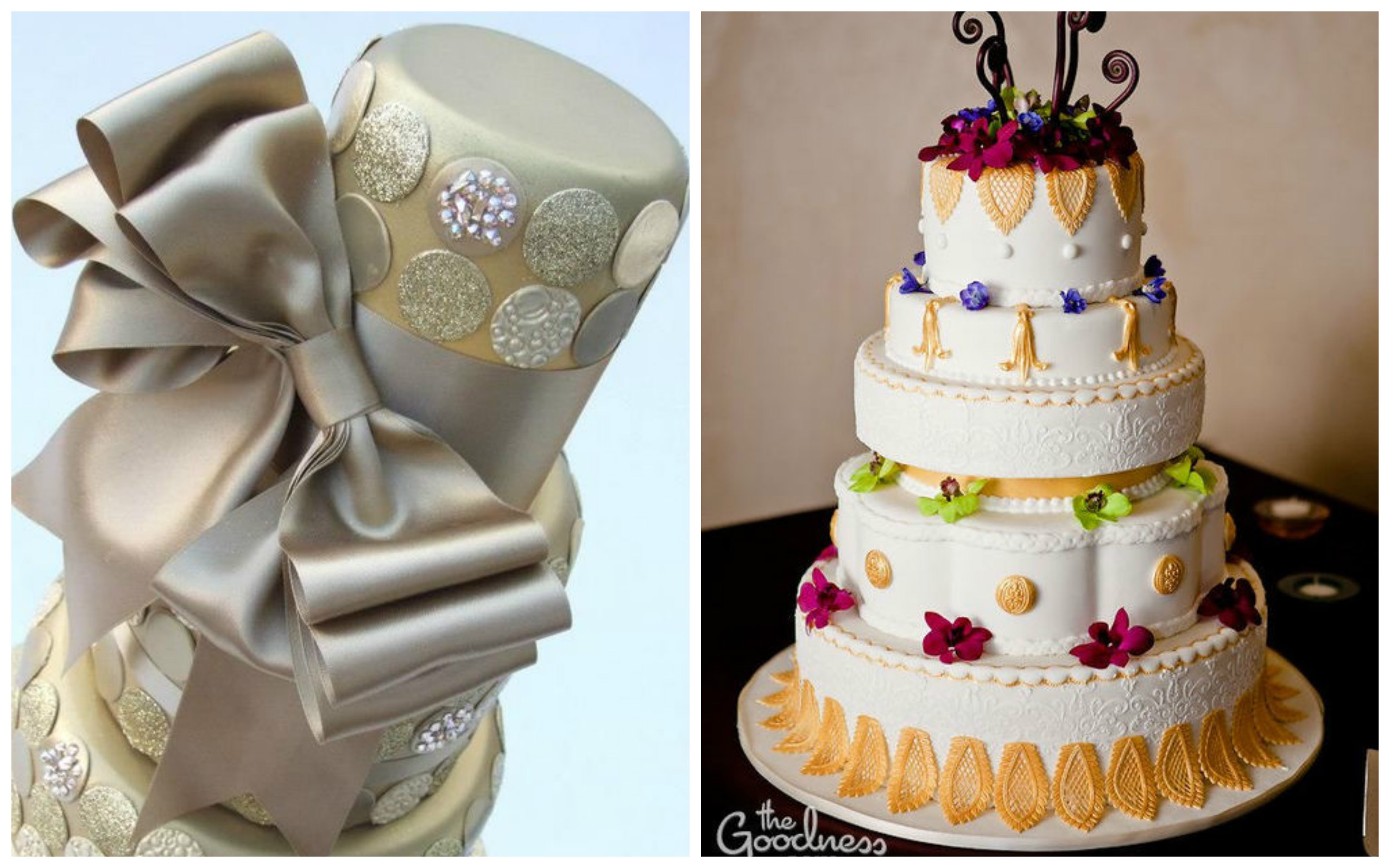 20 Super Awesome And Fantastic Cakes