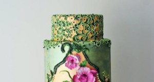 Cake Novelty