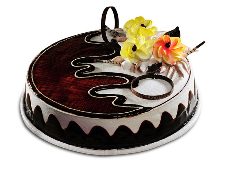 Carabian Cake Amazing Cake Ideas