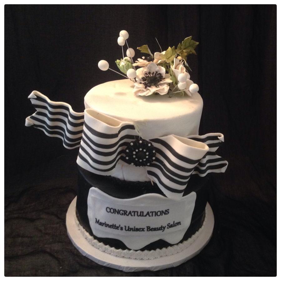 Congratulations Cake Amazing Cake Ideas